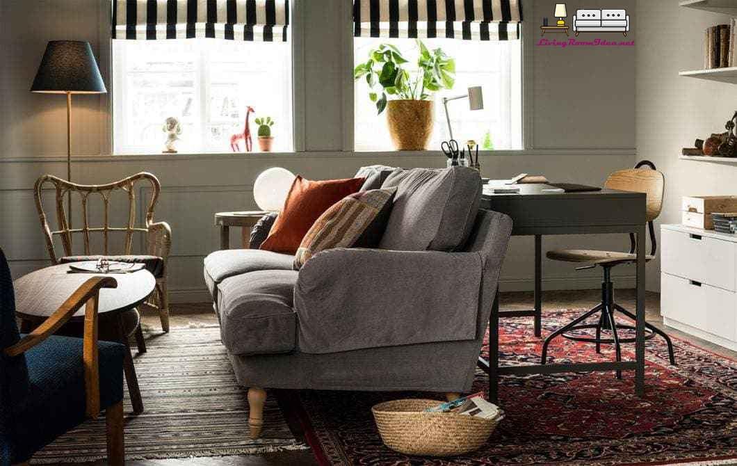 Ikea Design Living Room Ideas Living Room Ideas