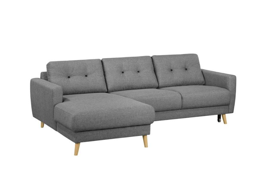 Modern Sofa Sets Germany