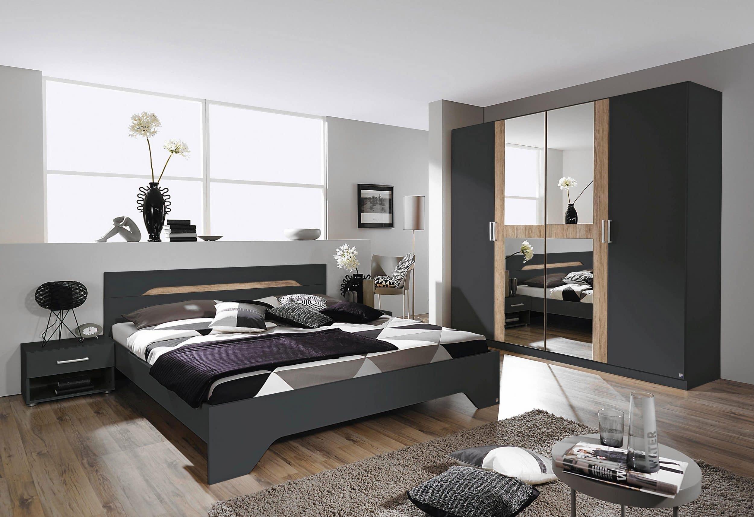 Rauch Bedroom Sets