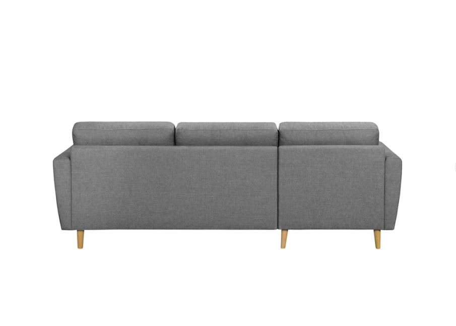 Sola Corner Sofa Sets Germany