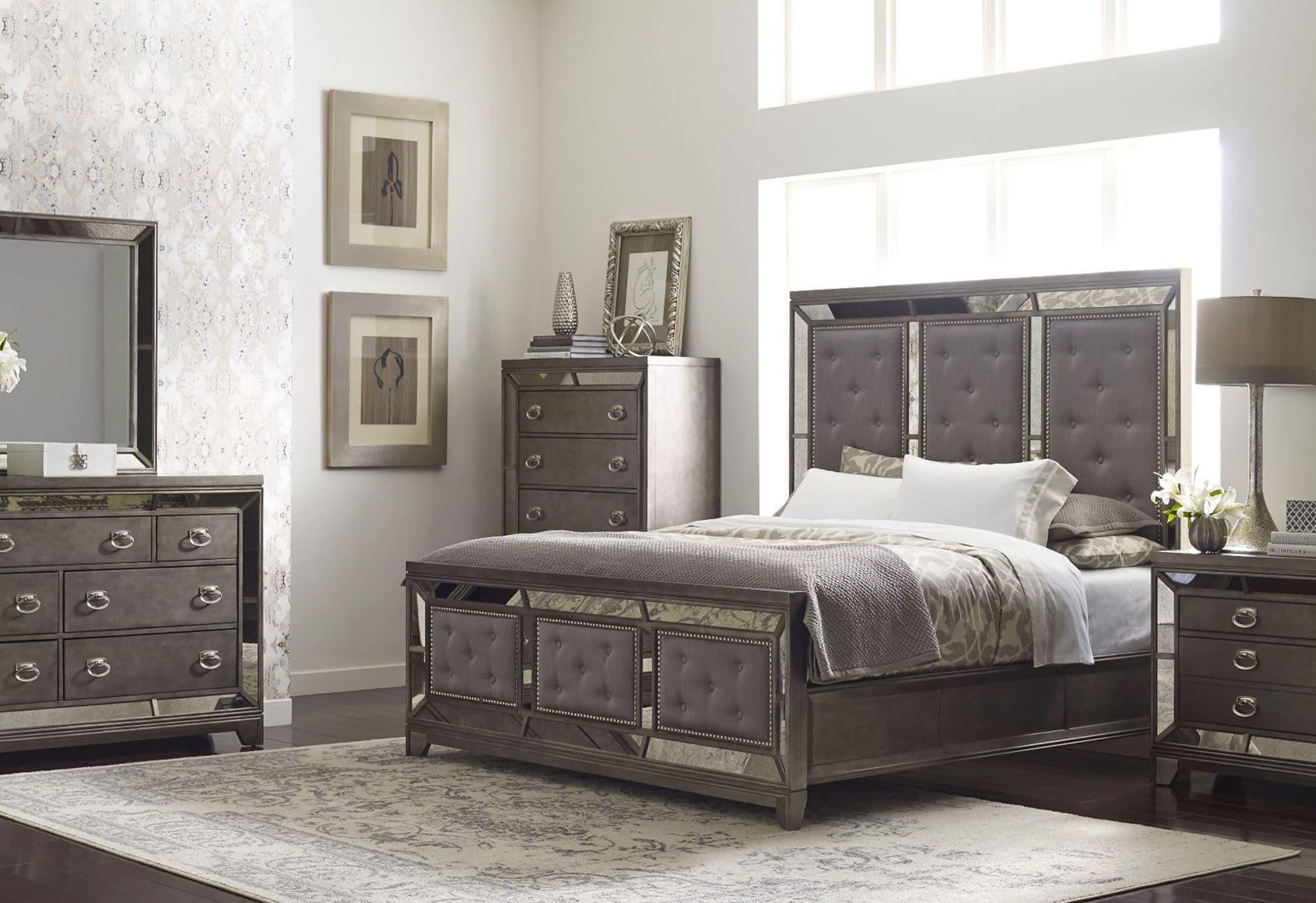 Warum sollten Sie eine Queen-Size-Matratze für Ihr Schlafzimmer wählen?