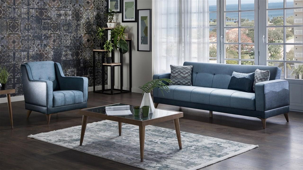 EricErica Lux Living Room Designa Lux Living Room Design