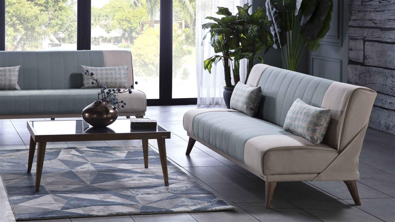 Nidya Major Living Room Sofas