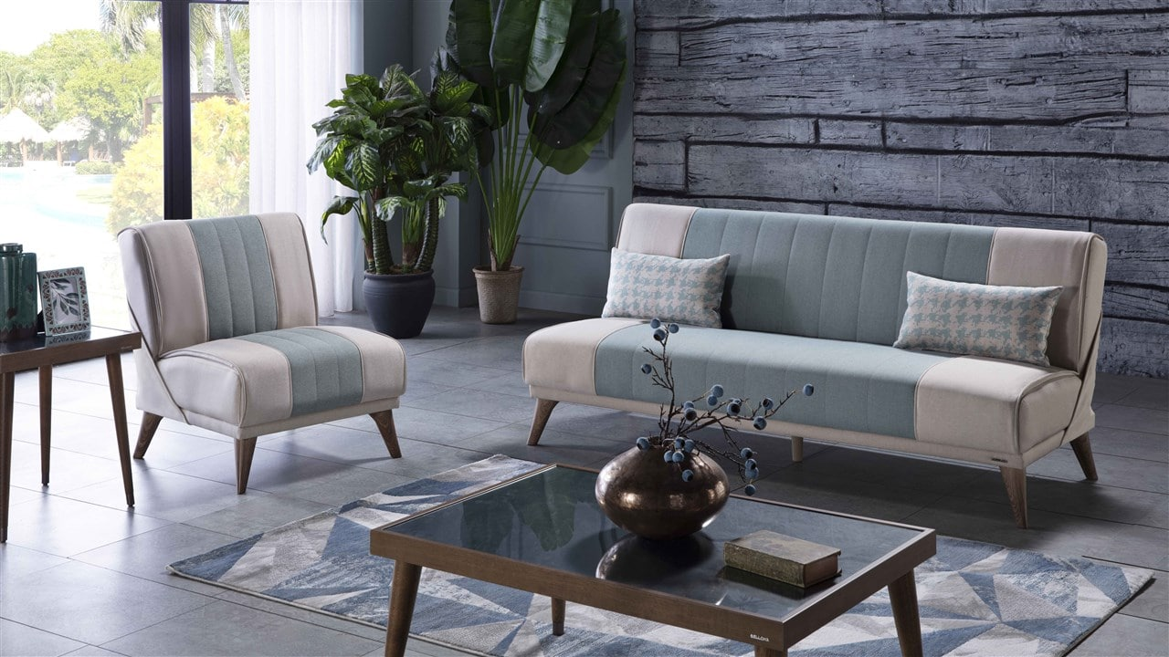 Nidya Major Living Room Trends