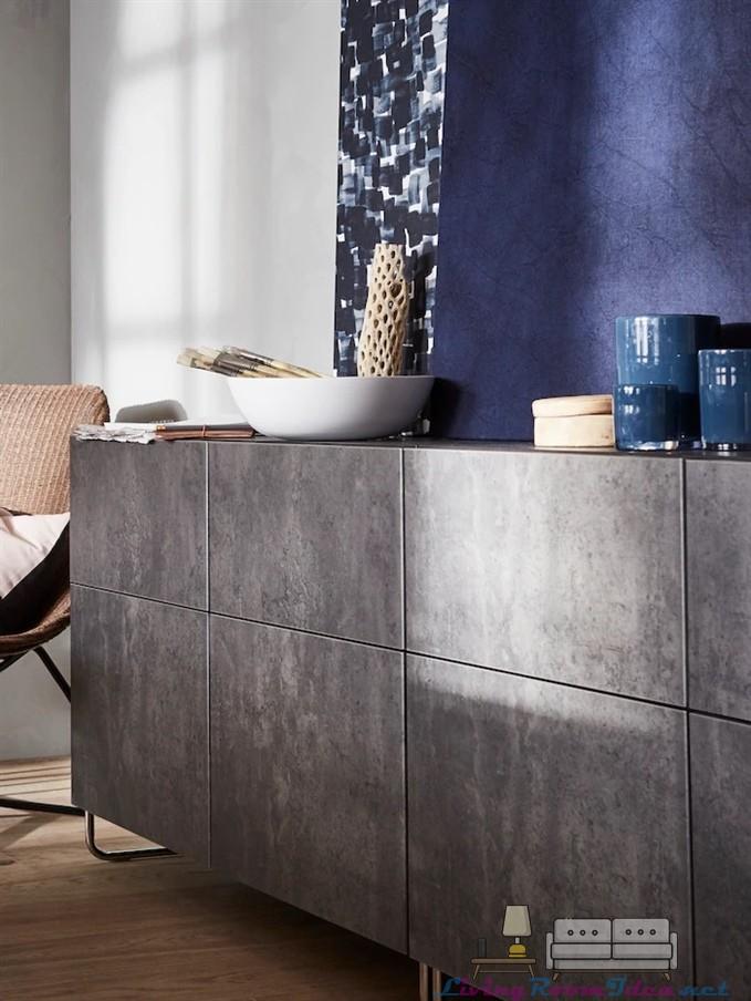 Livingroom ideas 2021