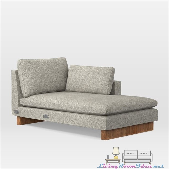 harmony upholstered selection sleeper