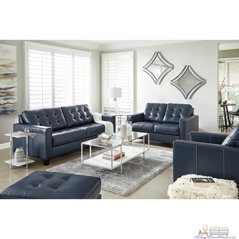 Altonbury Living Room Idea