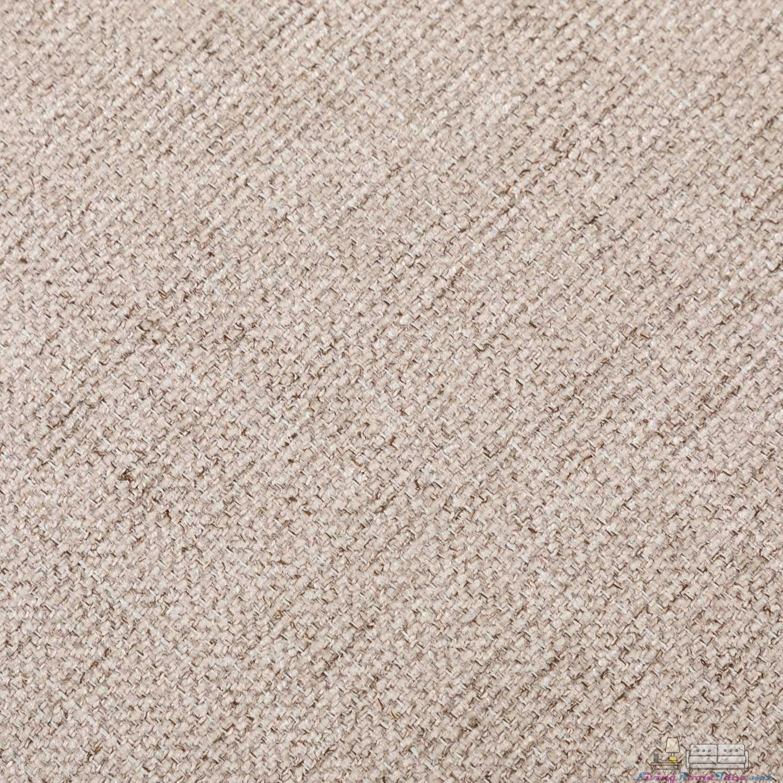 Kellway 3 P Sofa