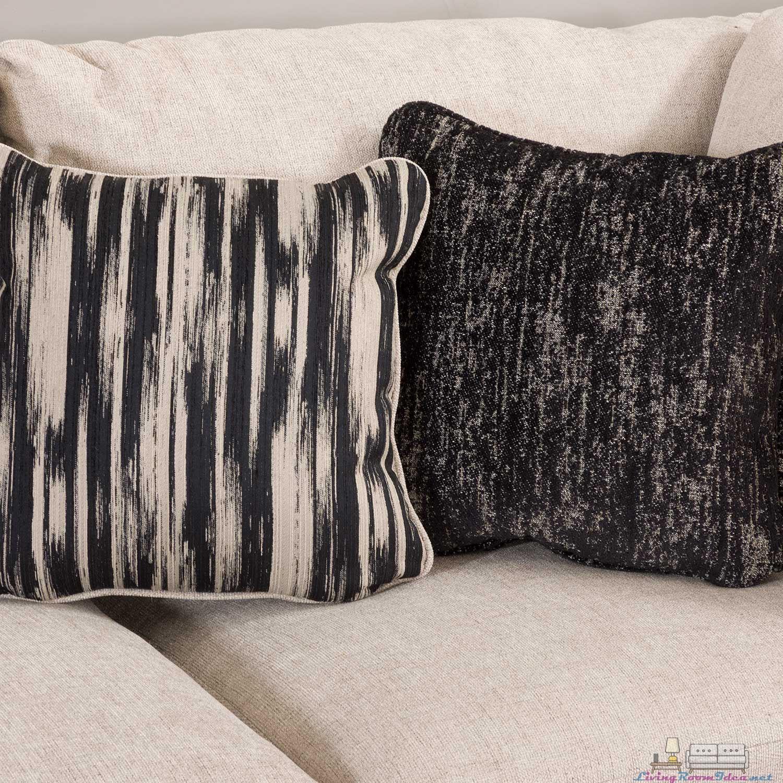 Kellway Sofa Pillow
