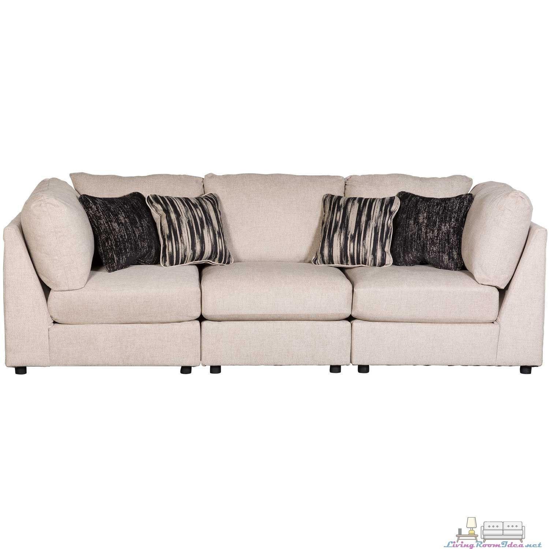 Kellway Sofa